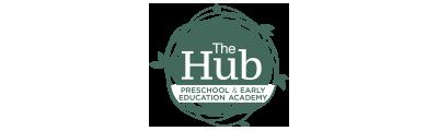 The Hub Preschool