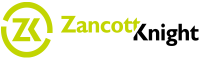 Zancott Knight